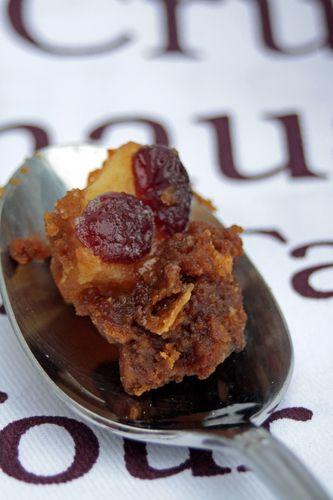 crumble pomme cranberries spéculoos (34) modifié-1