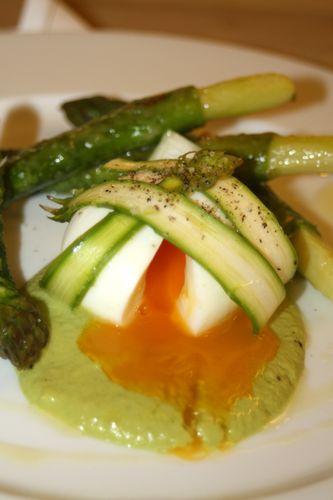 legumes-et-accompagnements 0048 modifié-1