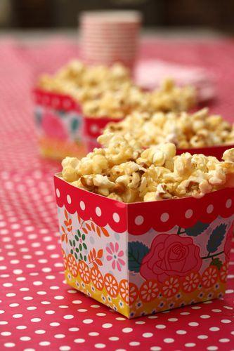 pop corn caramel (5)