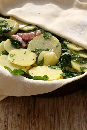 tourte pommes de terre épinards (1) modifié-1