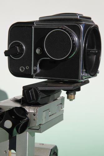 MG 1579 Supp Photo cinema