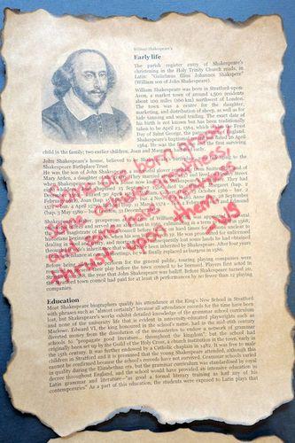 14 05 06 Shakespeare-0022