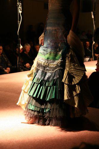 Les-robes-de-Sylvie-FACON 4590