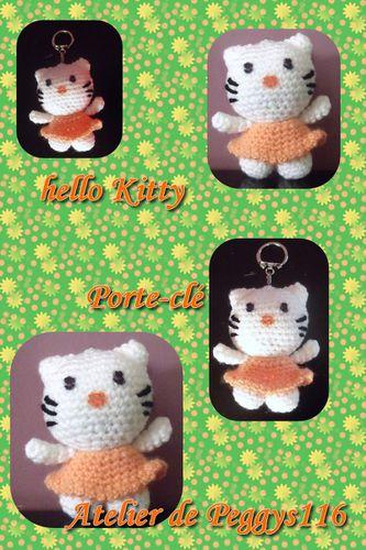 hello-kitty-porte-cle-A.jpg