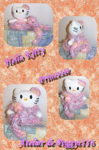 hello-kitty-princesse-copie-1.jpg