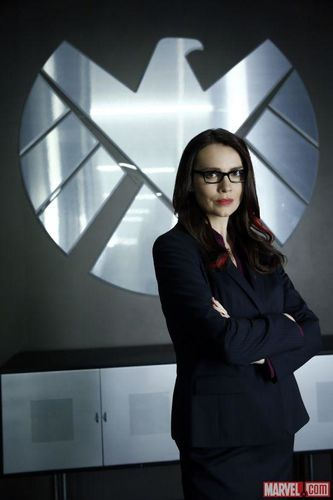 Victoria-Hand-Agents-of-SHIELD.jpg