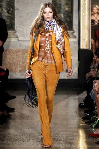 Veste-et-pantalon-Emilio-Pucci.jpg