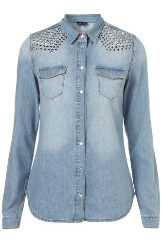 Chemise-jean-cloutee-TOPSHOP.jpg