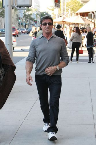 Sylvester-Stallone-friend-spotted-out-Beverly-Ig7xXStD6Tvl.jpg