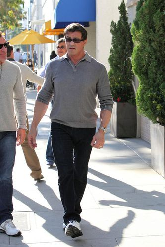 Sylvester-Stallone-friend-spotted-out-Beverly-Wbt0l4r4od7l.jpg