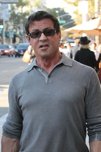 Sylvester-Stallone-friend-spotted-out-Beverly-WccsbMqtLifl.jpg