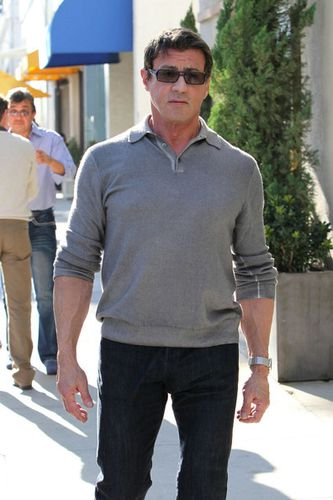 Sylvester-Stallone-friend-spotted-out-Beverly-fJHx8hGmFW0l.jpg