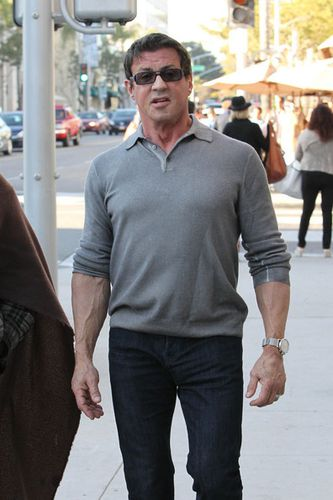 Sylvester-Stallone-friend-spotted-out-Beverly-jlFrBuvimDdl.jpg