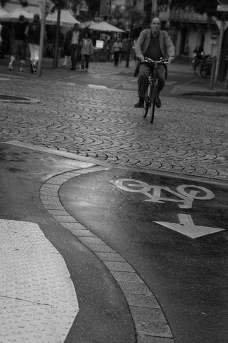 Stasbourg 7162