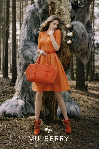 mulberry-fw-hiver-2012-2013-1.jpg