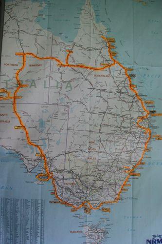 A.A.-Aretour-vers-Adelaide.jpg