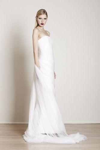 Dice-Kayek---Robe-de-mariage-3.jpg