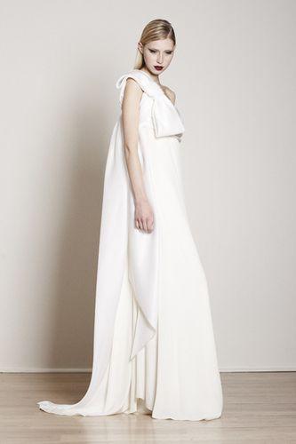 Dice-Kayek---Robe-de-mariage-5.jpg