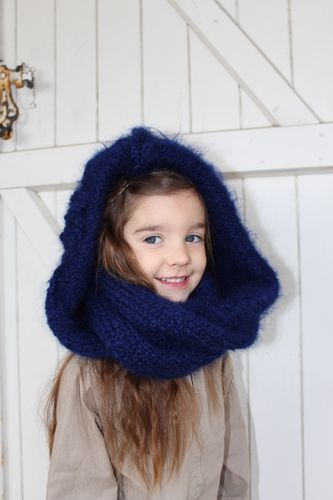 snood capuche enfant 3