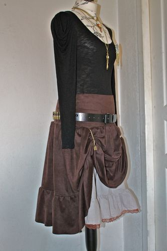 jupe steampunk 3-copie-1