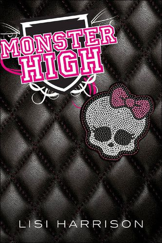 monster-high-T1.jpg