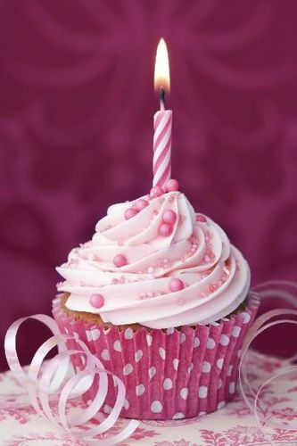 16 cupcake-anniversaire.slide[1]