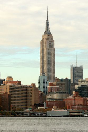 NYC-Empirestatebuilding.jpg