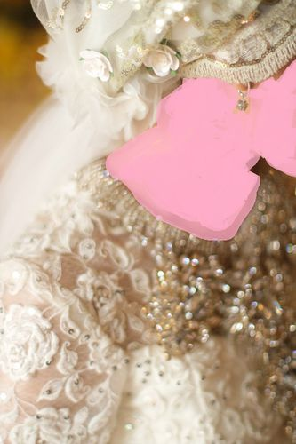 Islam-muslim-islamic-bride-bridal-gown-dress-hijab-asian-mu.jpg