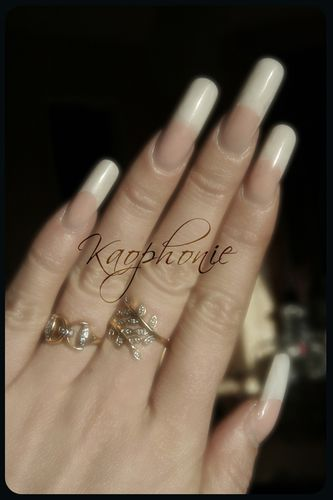 Mes-ongles-003