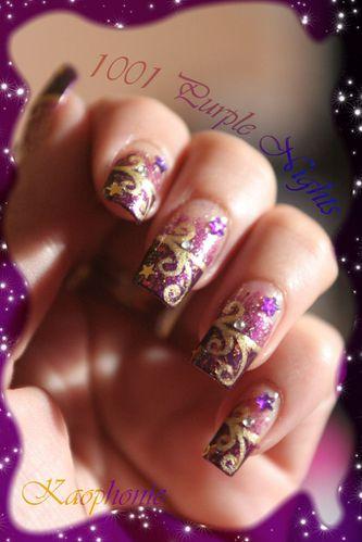 purple-contest-1