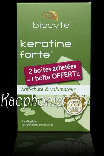 keratine-001-copie-1.jpg