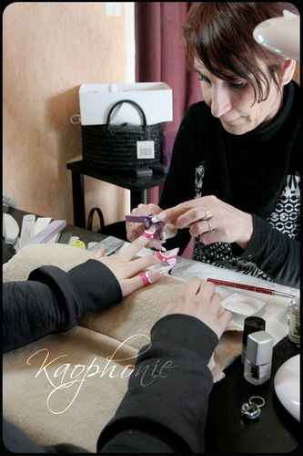 katia-perfectionnement-gel-020