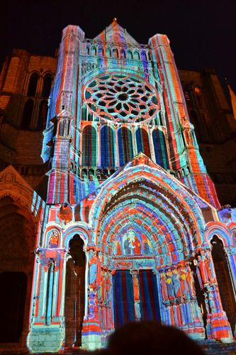 CHARTRES-3817.JPG