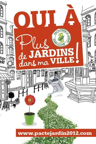 pacte-jardins-2012.jpg
