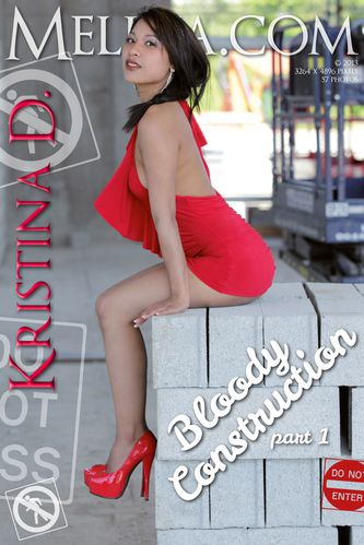 Kristina-D-Bloody-Construction-001.jpg