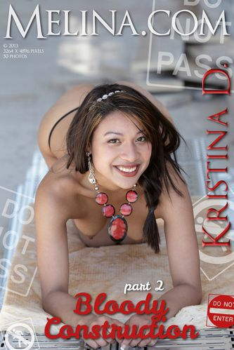 Kristina-D-Bloody-Construction-002.jpg
