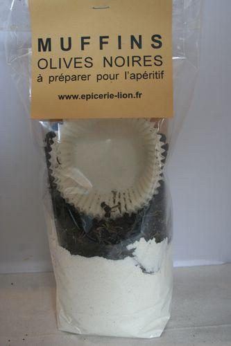 muffin-olive-noire.jpg