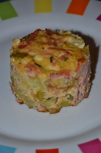 Timbale 1