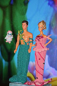 barbie-fairitopia-sirene--11--1--copie-1.jpg