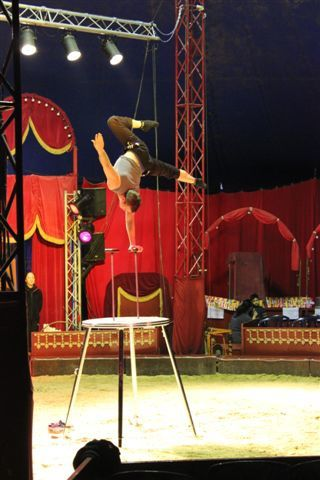 Festival-Arts-du-cirque 1289