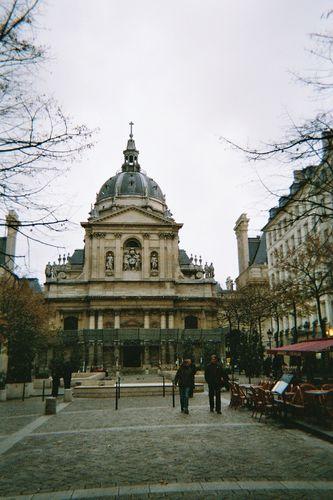 SorbonneParis041130.jpg