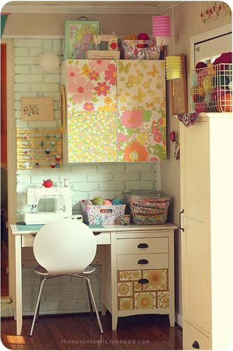 amily-sewing-room2-sz-052710