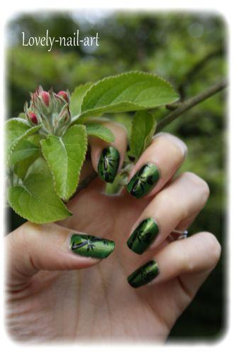 nail-art-bambou-4.jpg