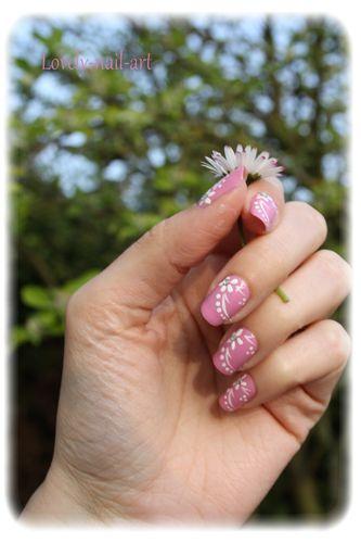 nail-art-gosh-6.jpg