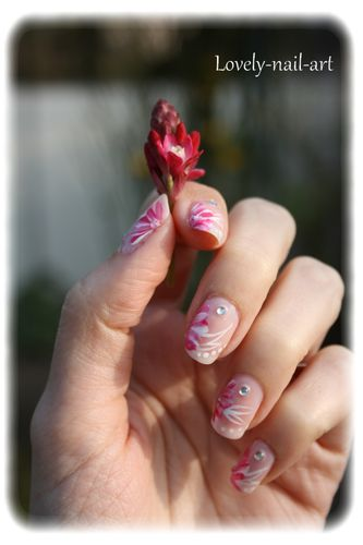 nail-art-one-stock-1.jpg