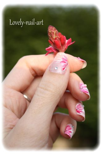 nail-art-one-stock-2.jpg