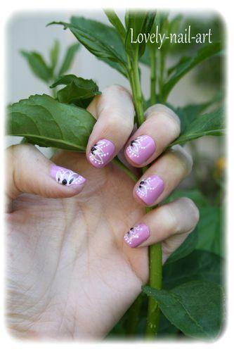 Flowers-gosh-2.jpg