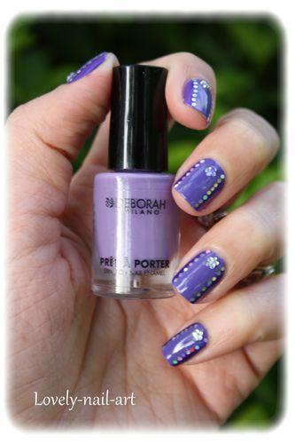 Nail-art-purple-4.jpg