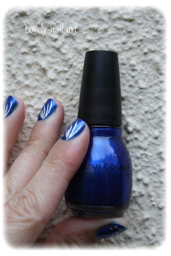 midnight-blue-6.jpg