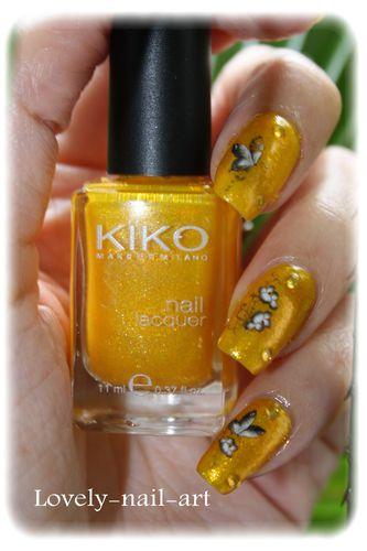 deco-kiko-jaune-5.jpg